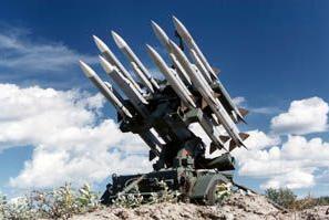 アメリカ ミサイル.PNG