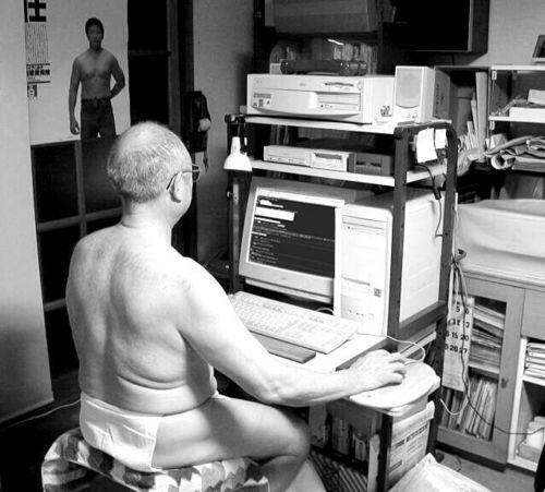 パソコン.jpg