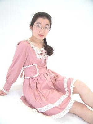 ブス 姫.jpg