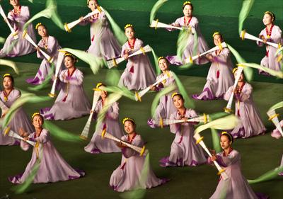 北朝鮮妖精.jpg