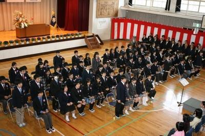卒業式.JPG