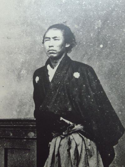 坂本龍馬1.jpg
