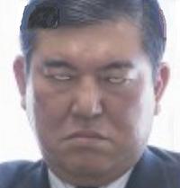 山本 太郎 怒り.png