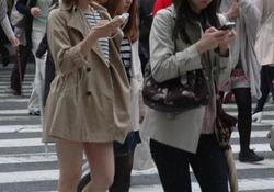 歩きスマホ3.jpg
