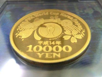 硬貨1.jpg