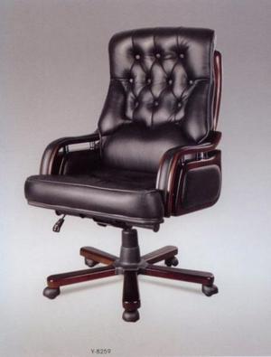 社長椅子.jpg