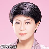 美川憲一.jpg