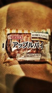 2山崎パン.jpg