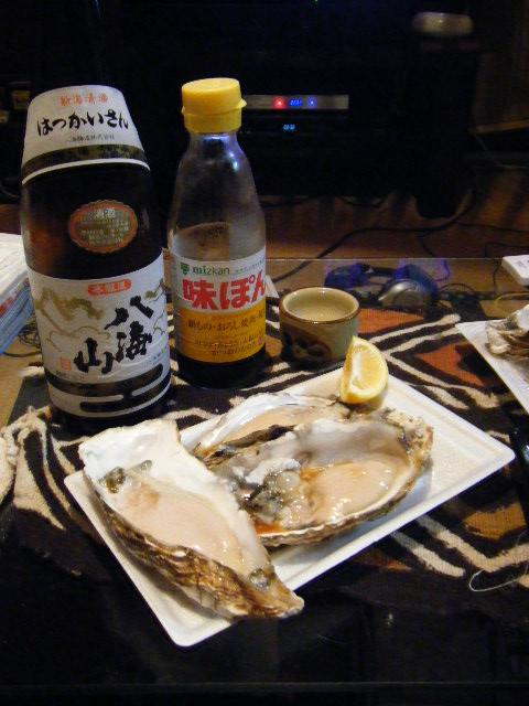 2008_11270001.JPG