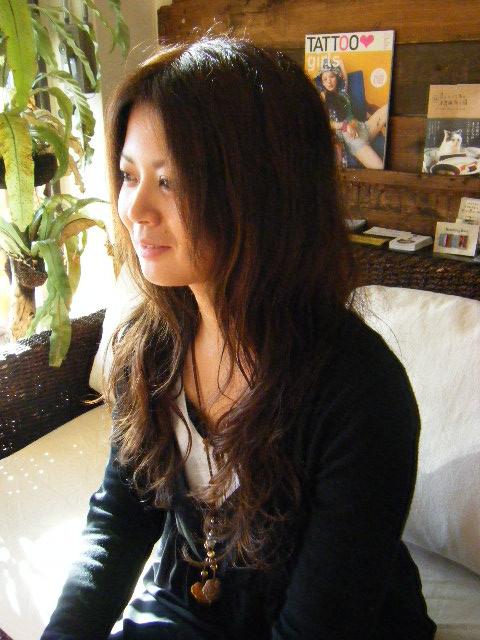 2008_12030004.JPG
