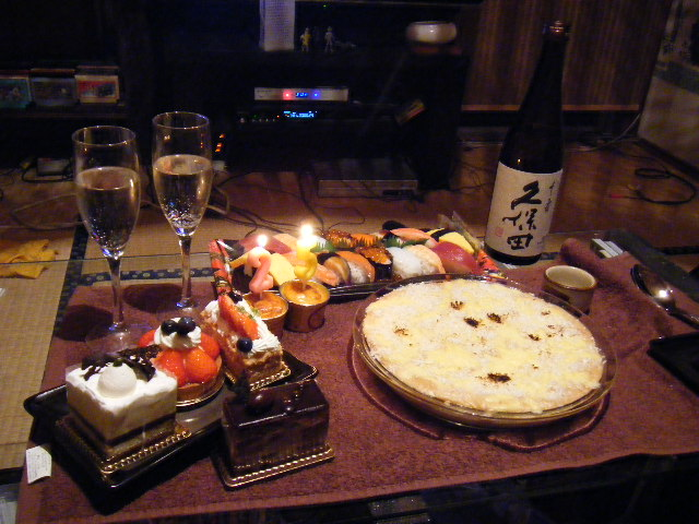 2009_01120018.JPG