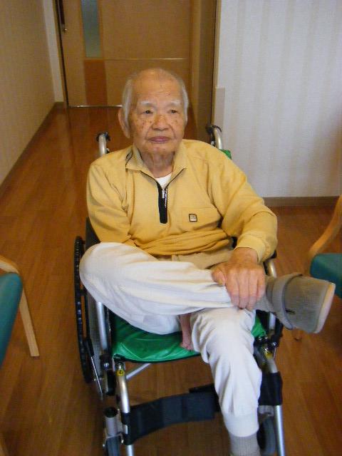 2009_07080006.JPG