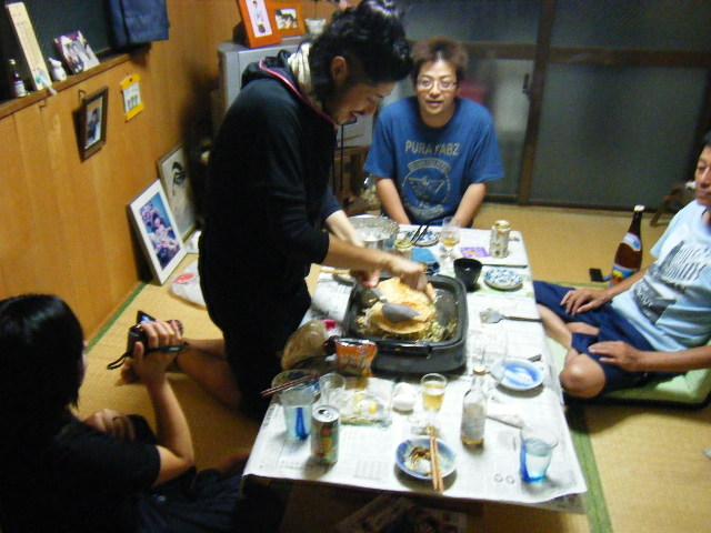 2009_09290002.JPG