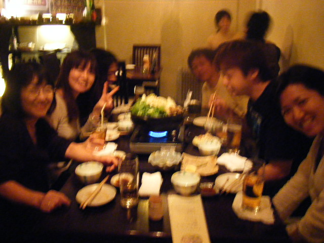 2009_12150021.JPG