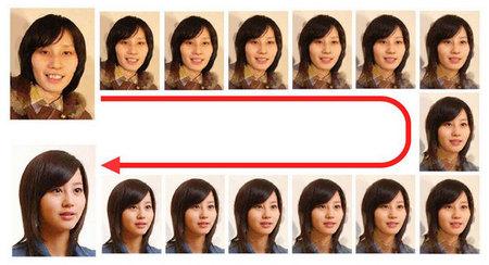 48c0f025.jpgのサムネール画像