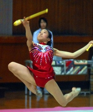 新体操1.jpgのサムネール画像