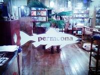 魚.jpgのサムネール画像のサムネール画像