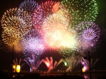 花火1.JPGのサムネール画像