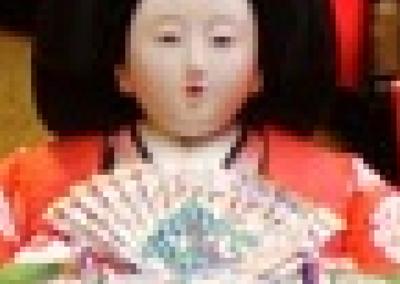 雛人形33.PNG